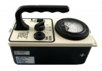 3009A Radiographic Survey Meter