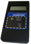 nspector+ Handheld Digital Radiation Detector