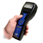 MC1K Handheld Radiation Alert® Detector