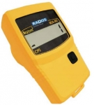 RDS-80 Contamination Survey Meter
