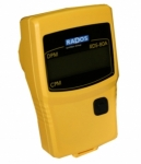 RDS-80A Contamination Survey Meter